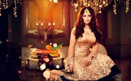 Indian Beauty Yami gautam Latest Images