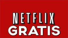 NETFLIX GRATIS 4 MESES Para participar en el concurso solo tienes que: Seguir nuestro perfil en instagram Y Dar un like a este mensaje. Sorteamos 1 tarjeta regalo de 25 de Netflix. Lo que te dará 3 meses de subscripcion gratuita mas el mes de regalo inicial de Netflix por crear una cuenta nueva. Haciendo un total de 4 meses sin dar tus datos bancarios ni nada similar. El sorteo se realizará el 15 de noviembre y se entregará al ganador un código de 25 para Netflix y porder disfrutar asi de…
