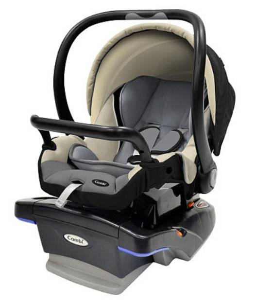 Combi Twin Sport Ex Stroller: 115 Best Images About Baby