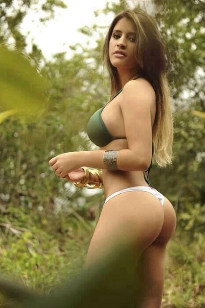 Sexy Exgirlfriends Gallery, Will Blow Your Mind