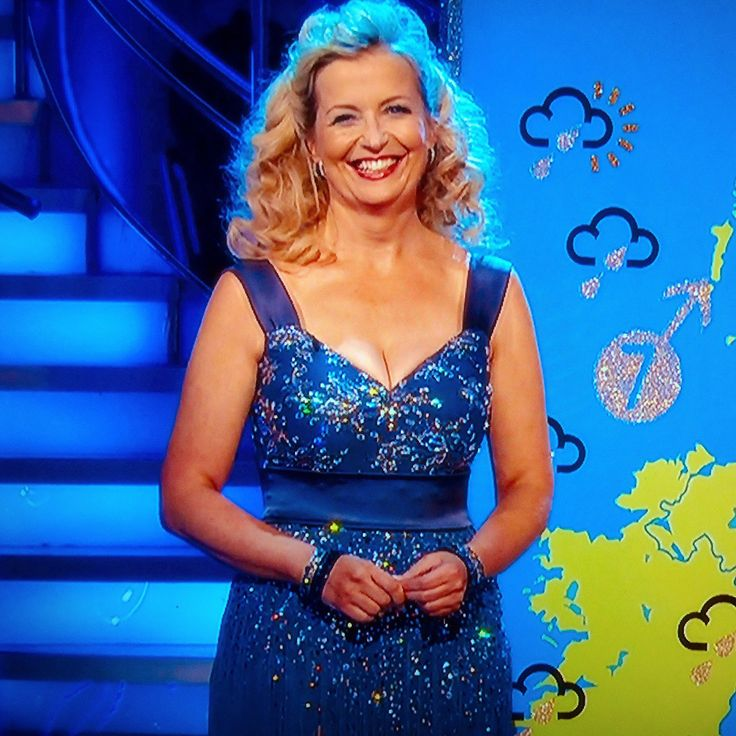 17 best images about carol kirkwood on pinterest dream for The kirkwood