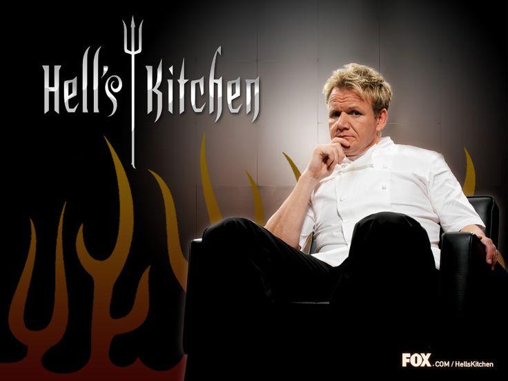 Kitchen Nightmares Us Andy