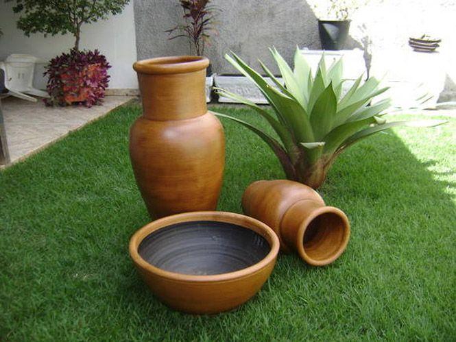 Decoração-de-jardim-vasos-003