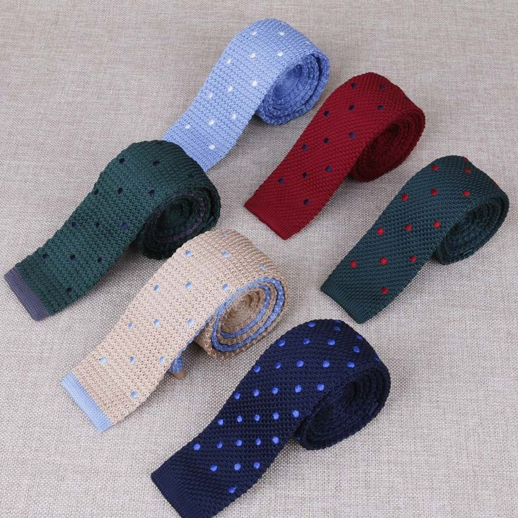 Find More Ties & Handkerchiefs Information about 2016 New Fashion Polyester Silk Slim Knit Tie Business Wedding Party Dot Necktie for Suit Shirt Neckwear Ties for Men or Groom,High Quality shirt,China necktie manufacturer Suppliers, Cheap shirt polo from Dotes Mall on Aliexpress.com