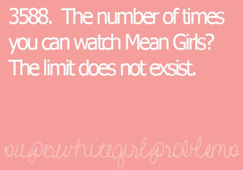 THE LIMIT DOES NOT EXIST!