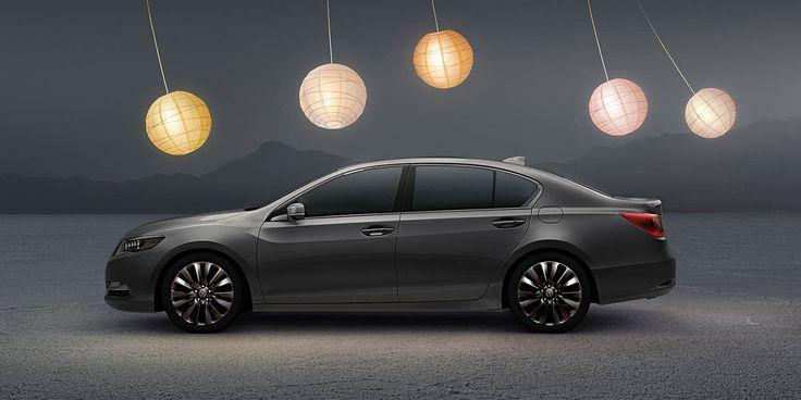 blogmotorzone: Acura RLX Sport-Hybrid. La marca de lujo de Honda, Acura ha presentado hoy  día 3 de julio su nuevo buque insignia el Acura RLX Sport-Hybrid, un sedán de tamaño completo, o sea grande... Para leer más visita: http://blogmotorzone.blogspot.com.es/2015/06/acura-rlx-sport-hybrid.html