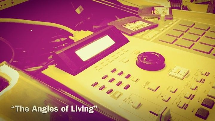 The Angles of Living  #hiphop #producer #music #beatsforsale #gulfwarveteran #veteran #mc #akaiprofessional @akai_pro #johnsoncitytn #push2 #kingsporttn #ashvillenc #greensboronc #philly #germany #korea #mpc2000xl #maryland #baltimore #newjersey #newyorkcity #killahpriest #wutang #methodman #killahpriest #redman #atlanta #granddaddyfrost #microphone #artist/Click on link in bio to see full video. Please Like Share & Subscribe to our YouTube channel: Elevation Productionz/ Peace Luv & Unity…