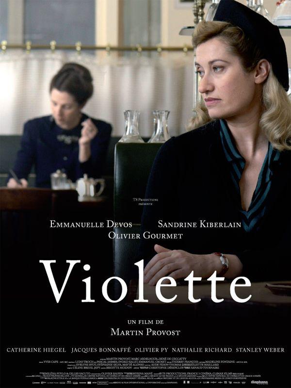 Violette - 06-11-2013