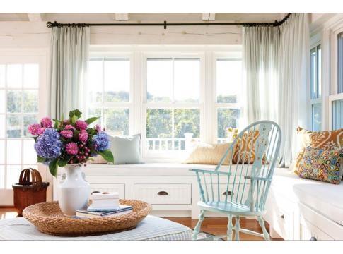 Best 25+ Kitchen With Window Seat Ideas On Pinterest | Open Kitchens,  Traditional Open Kitchens And Kitchen Window Seats