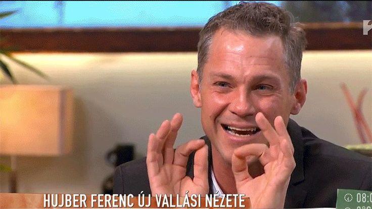 A TV2 fideszes propagandatévé műsorvezetője a héten nagyon igyekszik bemutatni, hogy fogalma sincs, mi a munkája.