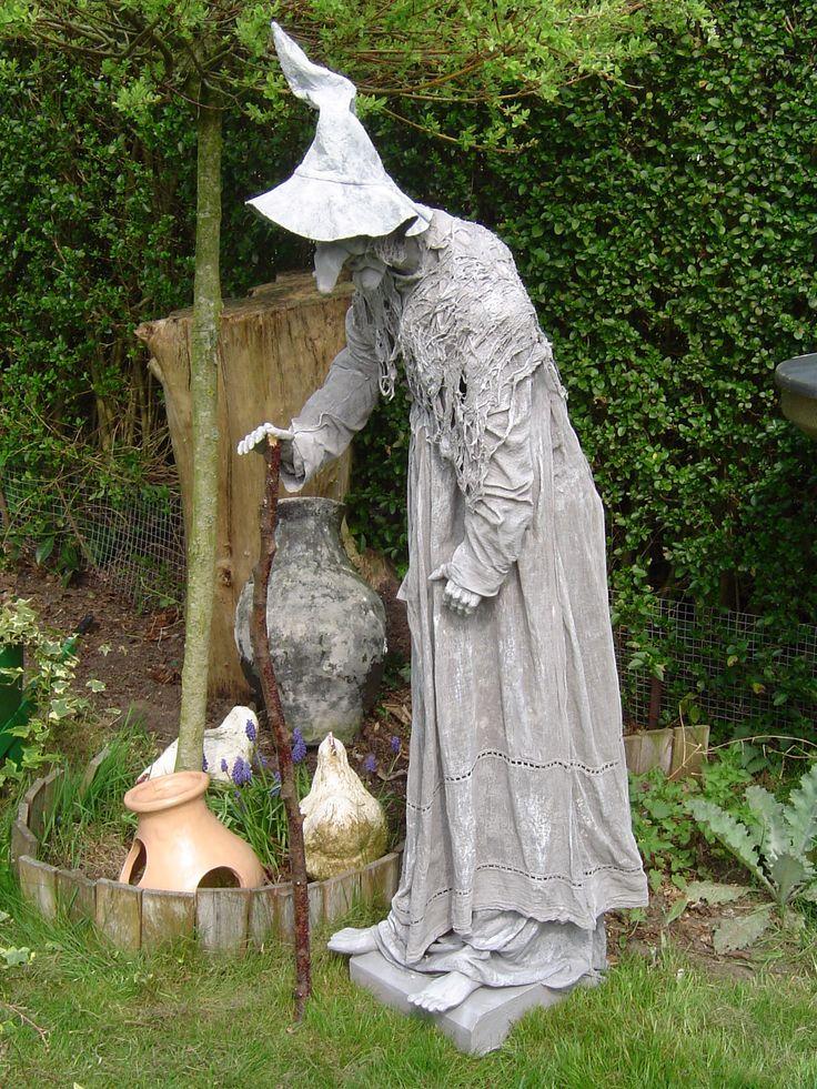 heks-voor-tuin-van-pretex