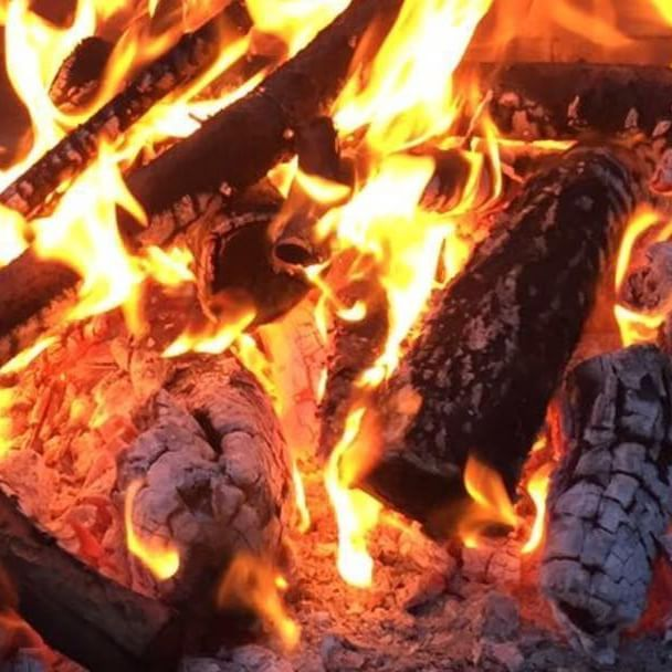 #fire #bbq #martinafranca #italy #dinner #pork #chiken #cow #steak #food #
