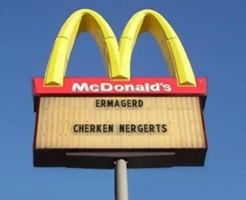 ERMEHGERD!!!!!!!!  @Amanda Kastens Ingram