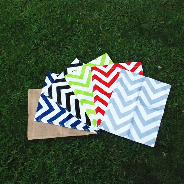 I found some amazing stuff, open it to learn more! Don't wait:https://m.dhgate.com/product/monogrammable-cotton-canvas-chevron-printed/239564491.html