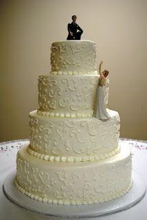 ice wedding cake 47 best images about cakes amp cakes on 16259