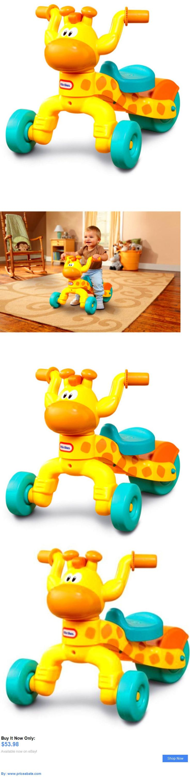 24 best Ride on Toys For 1 Year Olds images on Pinterest