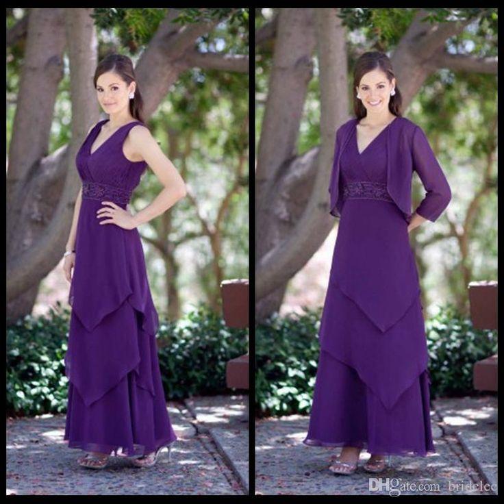 Atractivo Vestido De Novia Lady Eleanor Colección de Imágenes ...