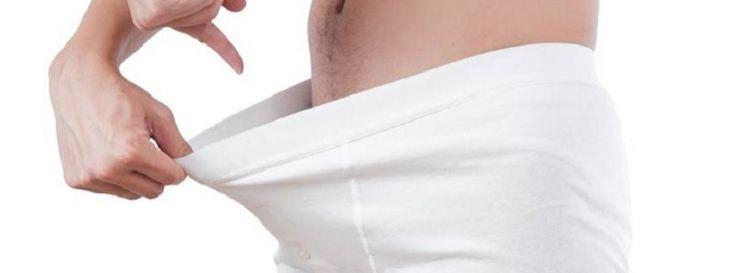 Detectan relación entre enfermedad de penes torcidos y varios tipos de cáncer - Cooperativa.cl