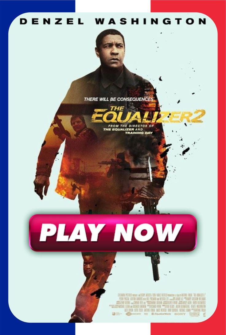 Equalizer 2 Stream