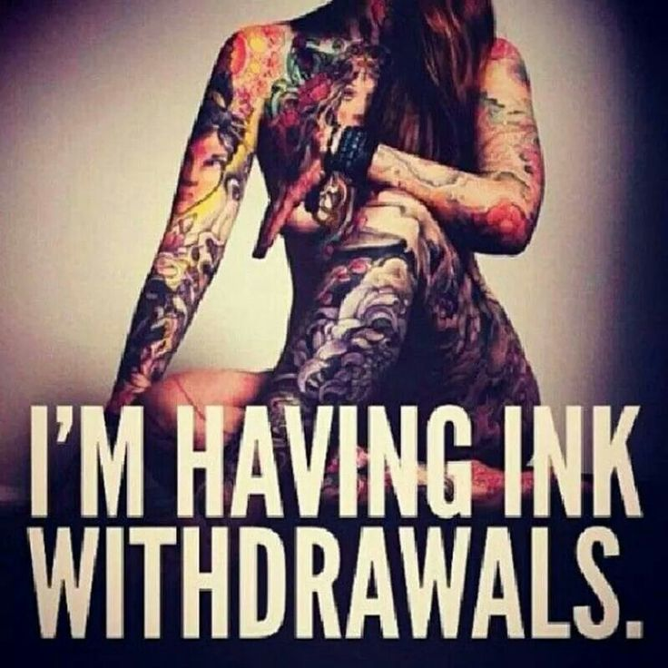 20 Best Relatable: Tattoo Images On Pinterest