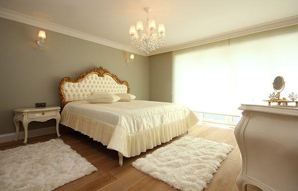 Comment décorer sa chambre : 5 idées de décors pour une chambre à ...