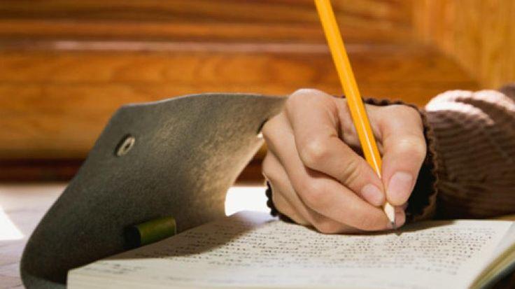 7 errores gramaticales (muy comunes) que debemos evitar