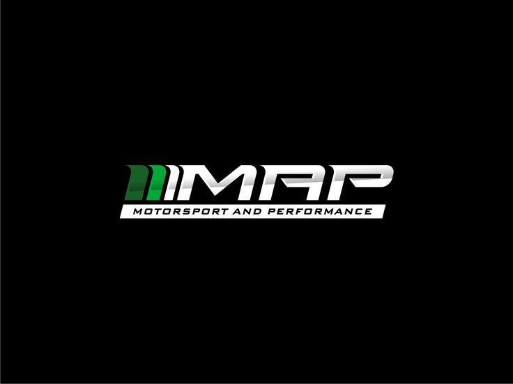 automotive logos