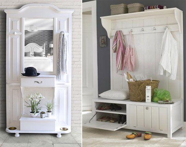 les 13 meilleures images du tableau entr e sur pinterest id es pour la maison future house et. Black Bedroom Furniture Sets. Home Design Ideas