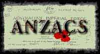 On 25 April every year, Australians commemorate ANZAC Day. It commemorates the landing of Australian and New Zealand troops at Gallipoli on 25 April 1915. The date, 25 April, was officially named ANZAC Day in 1916.ANZAC stands for Australian and New Zealand Army Corps