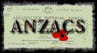 ANZACday - sbpslibraryweblinks