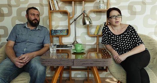 Fler MAG: Můj kreativní svět: CHARIVARI home & chic