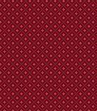 Princeton 2/9303 Venetian Red 0.04M Repeat, 4M Wide