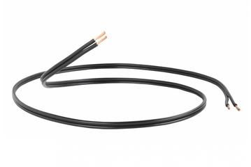 QED Profile 79 Strand Speaker Cable | The Listening Post Christchurch and Wellington |