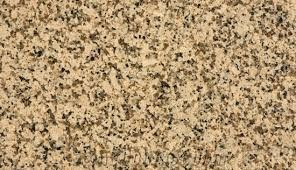 Most of our company revenue is generated by sales and supply of nadri yellow granite products. In years, with our best product and timely delivey, we have established ourselve as othe of the most promissing crystal yellow granite suppliers from India. No matter, what size, thickness or finish of material you need...we can process it for you