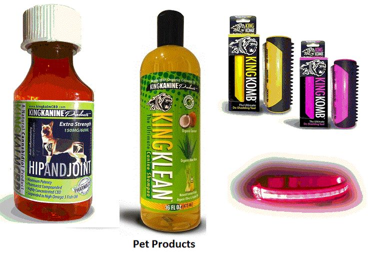 Currently, we give an offer in all our pet products like King komb, Canine Shampoo, CBD Oil & King Kollar safety LED. You can save your money and get good products for your child. So what are you waiting for? Hurry Up!