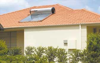Service Solahart Daerah Pantai Indah Kapuk Telp.(021) 83471491 Call / SMS 081288408887 CV.Abadi Jaya Spesialist Service Solahart Solar Water Heater, Kami Melayani Service & Penjualan Pemanas Air Merk Solahart & Handal. Service Solahart: tidak panas, bocor, tekanan air kurang kencang, bongkar-pasang, pemasangan pipa air panas & dingin, Service berkala & lain sebagainya. Hubungi kami: Telp: (021) 83471491 Hp: 081288408887 Email: info@solahartservice.com Website: www.solahartservice.com