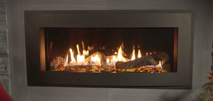 heatilator crave 42 gas fireplace our house pinterest