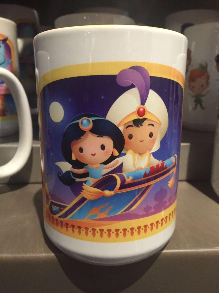 Les 25 Meilleures Id 233 Es De La Cat 233 Gorie Aladdin Mugs Sur