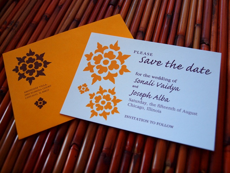 58 best 3 Bees Paperie images on Pinterest Wedding stationery - best of invitation wording lunch to follow