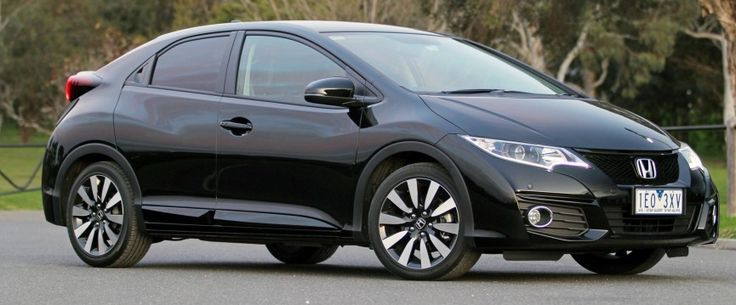 2015 Honda Civic Owners Manual –For 2015, the Honda Civic results in a new SE clip stage. Provided only in sedan type, the Civic SE slot machine games in the middle the LX and EX sedans. The Honda Civic is probably not as automated an option as it after was as a result of better...