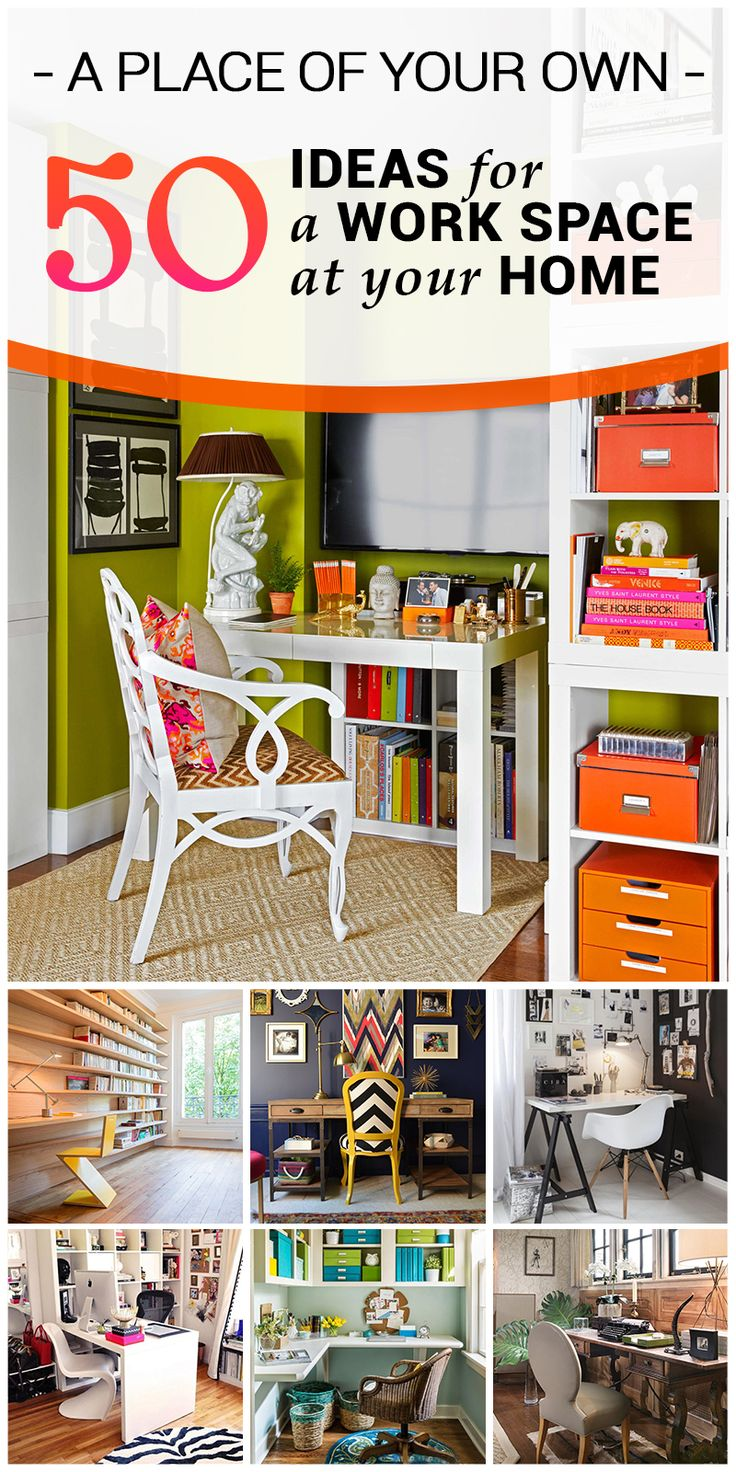 Office Organization 78 Best Home Office Organization Images On Pinterest