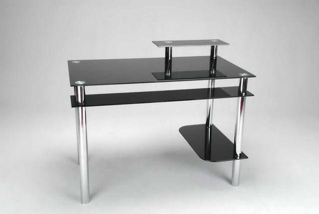 1000 ideas about ikea glass desk on pinterest glass office desk glass desk and glass kitchen. Black Bedroom Furniture Sets. Home Design Ideas