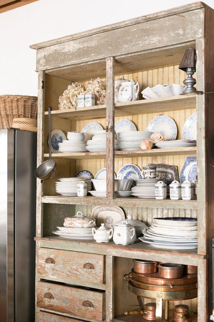 98 best vintage decor images on pinterest home workshop and
