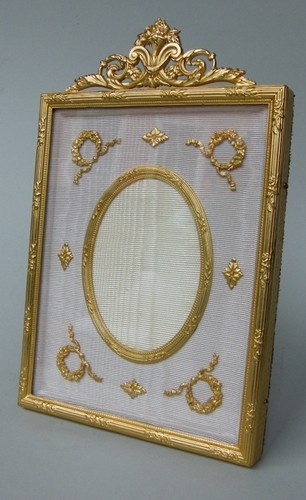 17 Best Images About Small Picture Frames On Pinterest