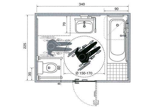 Image issue du site Web http://static.cotemaison.fr/medias_8969/w_540,c_limit/exemple-d-amenagement-salle-de-bains-avec-wc-et-lavabo_4592364.jpg
