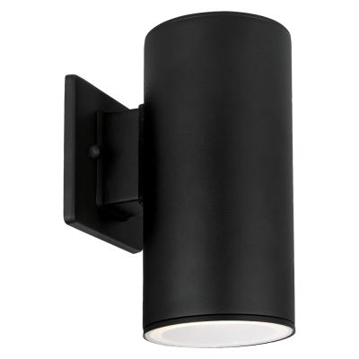 200022A / ASCOLI 1 / Outdoor Lighting / Main Collections / Products-USA / Welcome to EGLO - EGLO Lights International