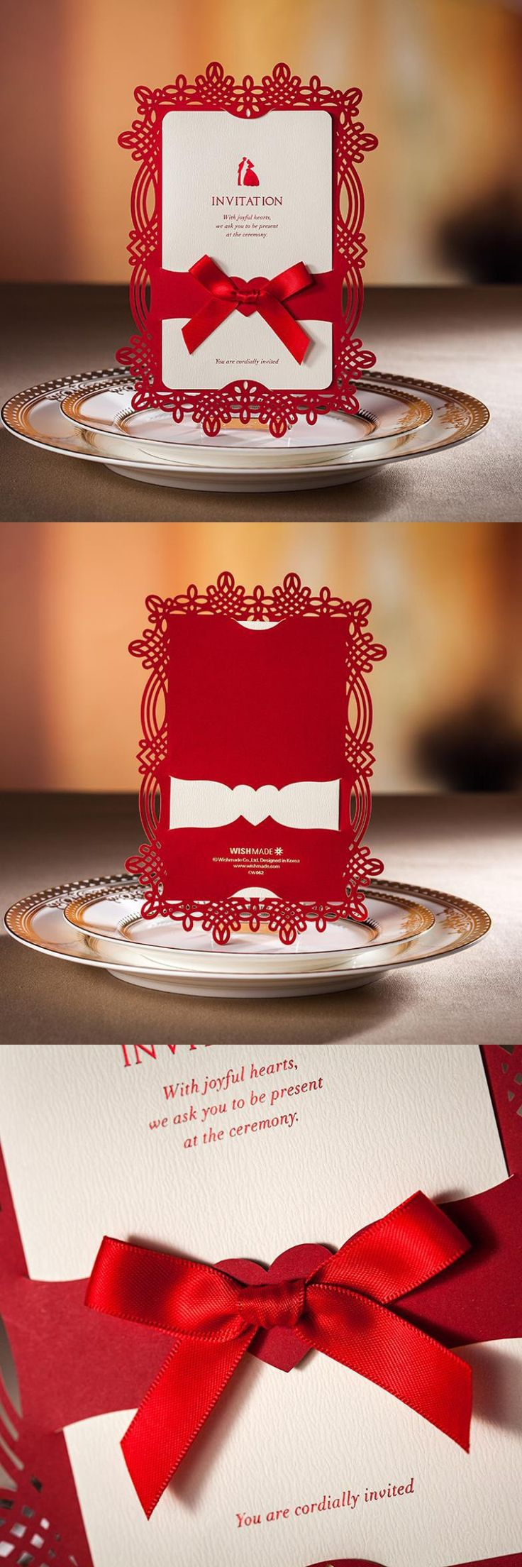 42 best images about Invitation Ideas on Pinterest | Wedding ...