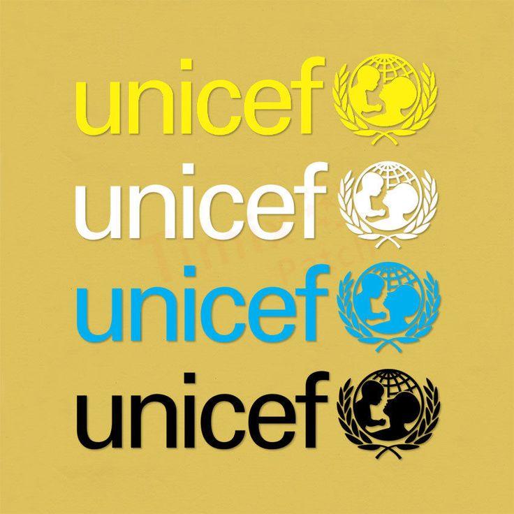 Barcelona Home Away Shirt Sponsor Unicef Logo IRON ON Polyflex Printing   eBay