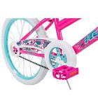 Bikes for Girls 20 inch Huffy Bicycle Single Speed Steel Frame Bar Kid Pink New4  ISBN - Does not apply, - Yes, Authentic Photos - Yes, Item Location - Unites States, Fast Shipping - Yes, Original Photos - Yes