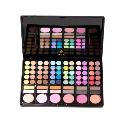 53 Best Images About Makeup Kits On Pinterest   Basic Makeup Kit Girl Clothing And Nail Dryer